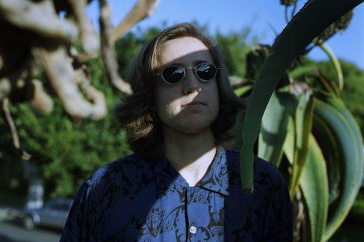RIP: Austin Peralta, composer, pianist, Brainfeeder recording artist