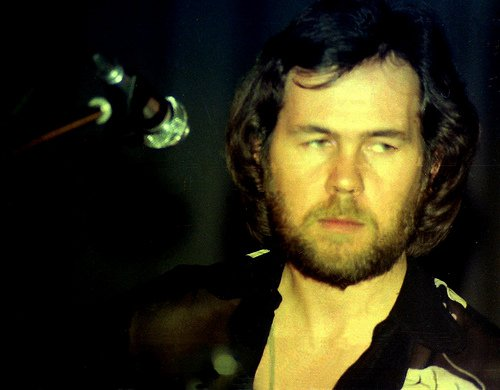 RIP: Michael Dunford of prog rock group Renaissance | Music