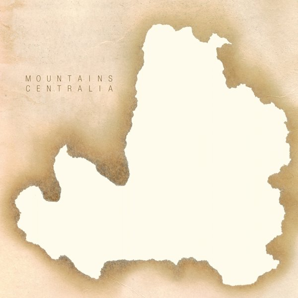 Mountains' new album in January will be a great lazy Christmas gift