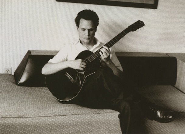 Sun Kil Moon & The Album Leaf work together on new album, learn the importance of friendship