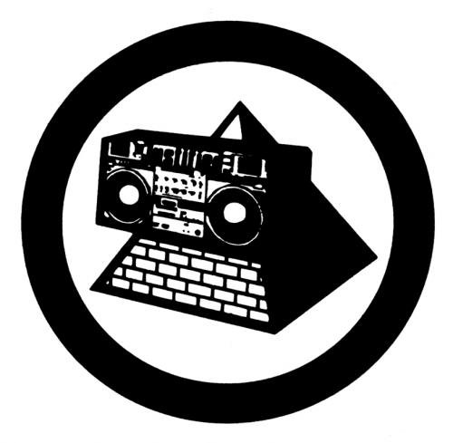 2013: What The Fuck Is Going On? KLF record catalog undeleted for digital release in the UK...then re-deleted