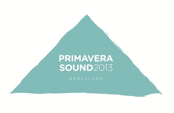 Primavera Sound 2013 uses Blur, Fiona Apple, Nick Cave, the Jesus and Mary Chain, Animal Collective, Grizzly Bear, Tame Impala, Wu-Tang Clan, Swans, and more to grab your search engine's attention