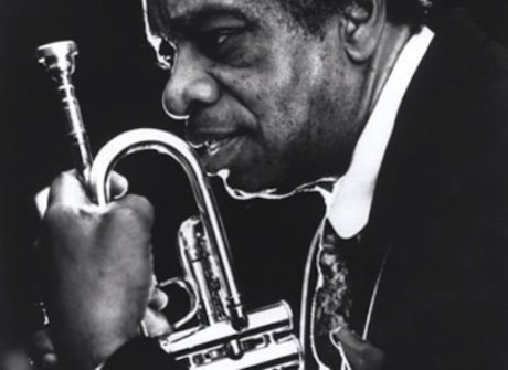 RIP: Donald Byrd, jazz trumpeter