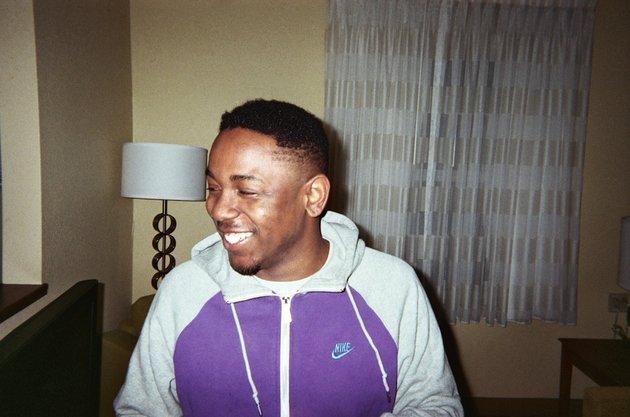 Kendrick Lamar announces US tour, prepares for northern hemispheral domination
