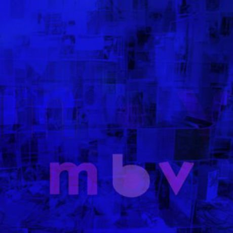 My Bloody Valentine title new album 403 - Forbidden: Access is denied.