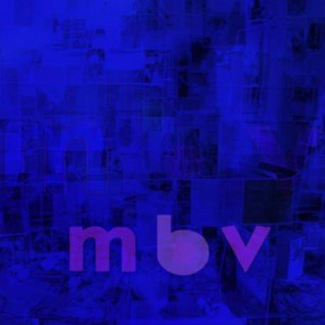 My Bloody Valentine title new album 403 - Forbidden: Access is denied.