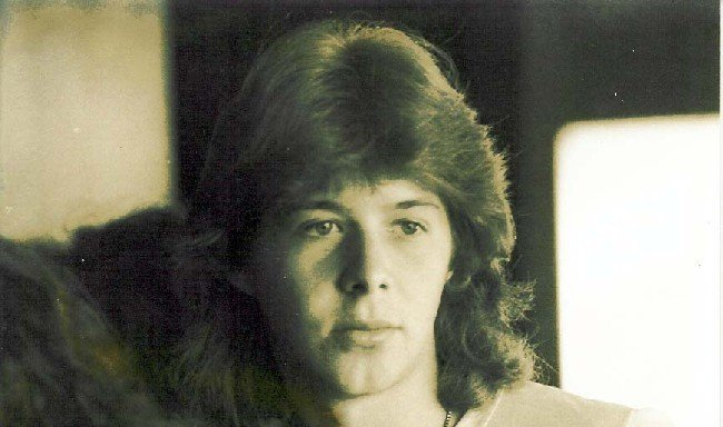 RIP: Clive Burr, former drummer for Iron Maiden