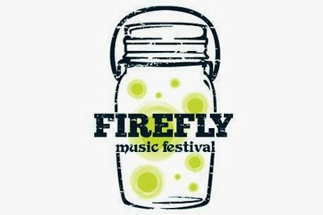 Firefly Music Fest 2013: Kendrick Lamar, Dan Deacon, more to breathe musical life into Delaware