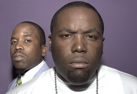 Killer Mike is opening for Big Boi on an extensive US tour and you literally have no good excuse not to be there
