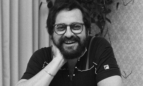 RIP: Phil Ramone, producer for Bob Dylan, Paul McCartney, and Frank Sinatra