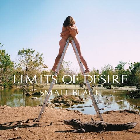 Small Black announce Limits of Desire LP, intentionally mix up your order in the drive-thru
