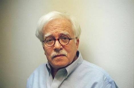 Van Dyke Parks to release brand-new album of semi-new songs, Songs Cycled, on Bella Union, just to remind all modern songwriters everywhere that they suck.