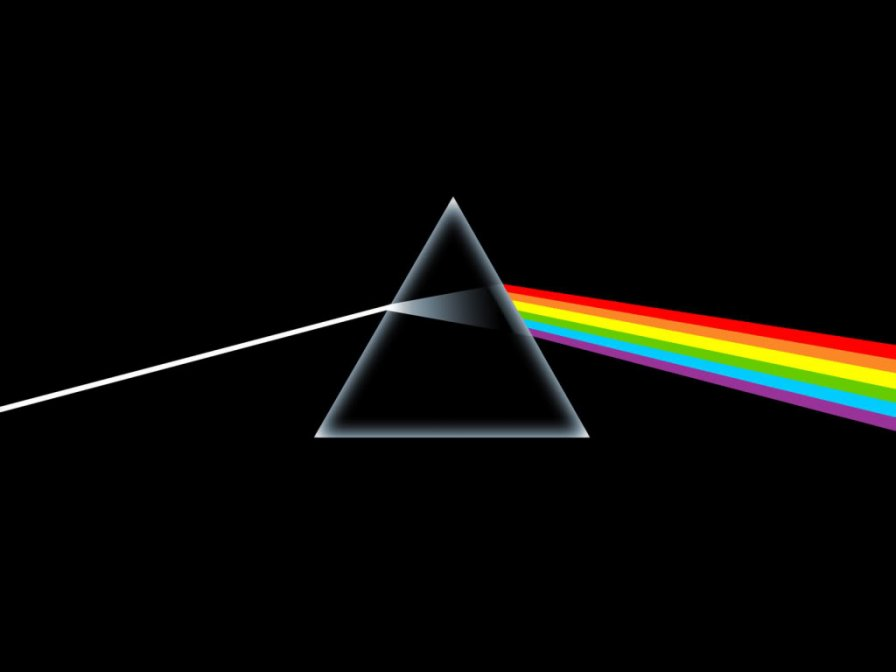RIP: Storm Thorgerson, designer of album covers for Pink Floyd, Ween, Led Zeppelin