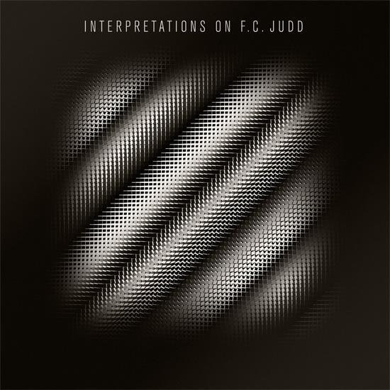 Public Information releases ready-to-be-enshrined Interpretations on F.C. Judd remix album w/ help from Holly Herndon, Leyland Kirby, and more