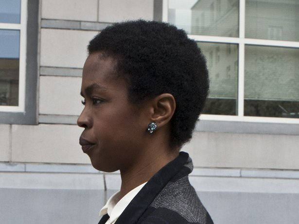 Lauryn Hill avoids jail time after inking deal with Sony's fairy godmothers