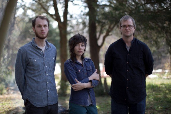 Mount Moriah to engulf the United States in their terrible wings