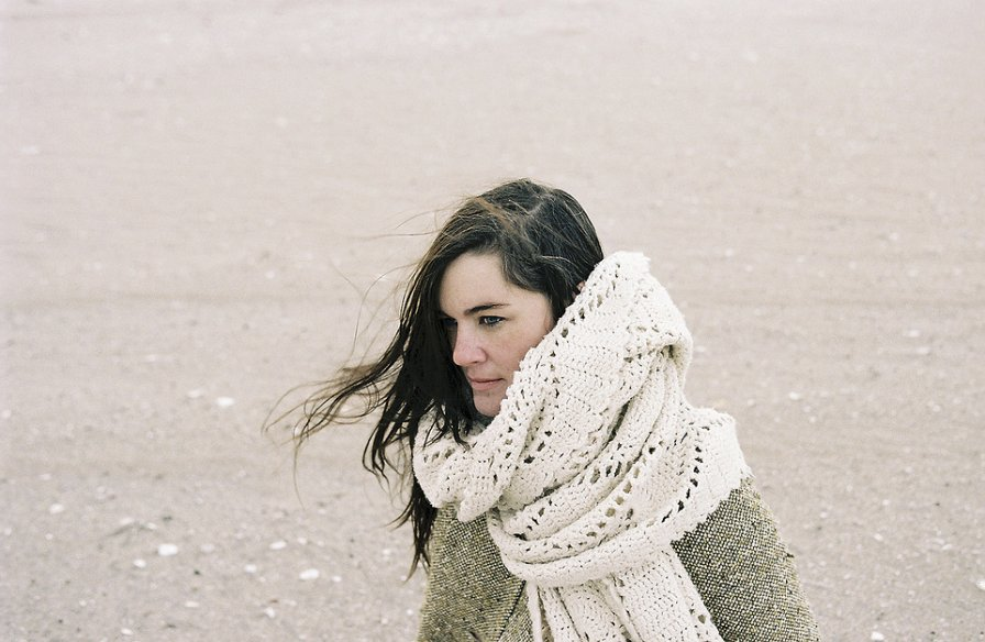 Julianna Barwick to drop new LP Nepenthe in August, recorded in Iceland, a place of magic, Sigur Rós, and teen girl choirs
