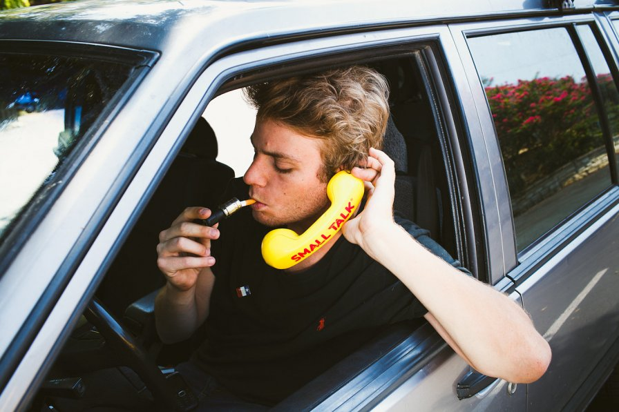 Mac DeMarco announces summer US/Canada tour, shares new video imbued with creep-magic