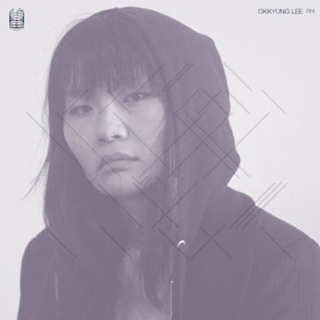 Okkyung Lee prepares a coarse, ungarnished dish of Ghil, out June 24 on Ideologic Organ