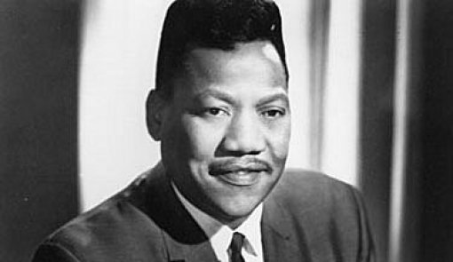 "RIP: Bobby ""Blue"" Bland, blues and soul singer"