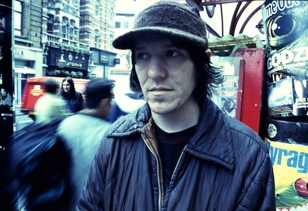 Elliott Smith Friends and Family organize benefit concerts (featuring Jon Brion, Gus Van Sant, Grandaddy, and more) across four U.S. cities. . . but which ones?!?  Damn, you'll have to keep reading.