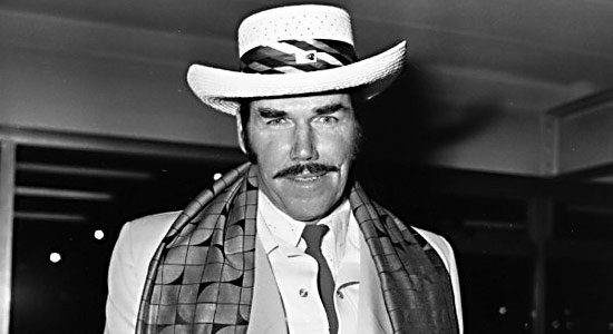 RIP: Slim Whitman, country singer