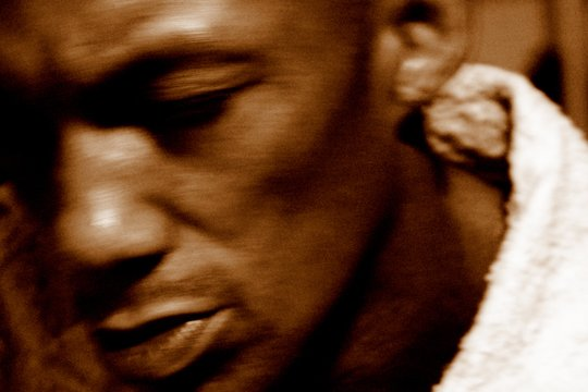 Tricky postpones US tour dates to October
