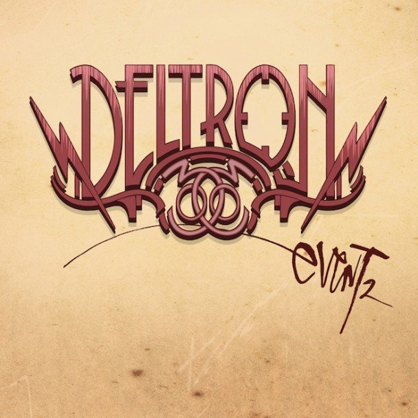 Deltron 3030 excite me by announcing new album Event II, freak me out a little by calling it a rap opera