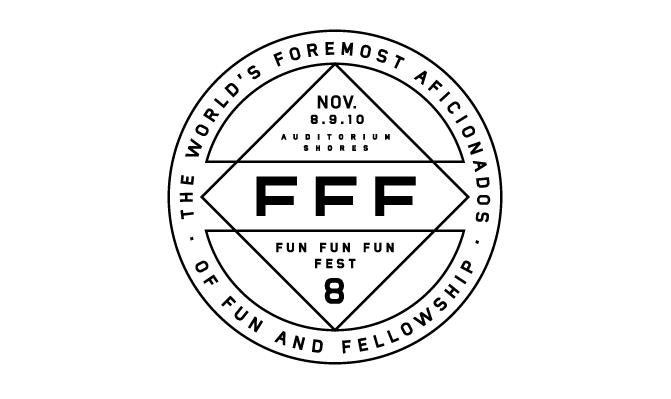 America's festival of dreams Fun Fun Fun Fest announces Snoop Dogg, M.I.A., Daniel Johnston, Death Grips, Mykki Blanco, more