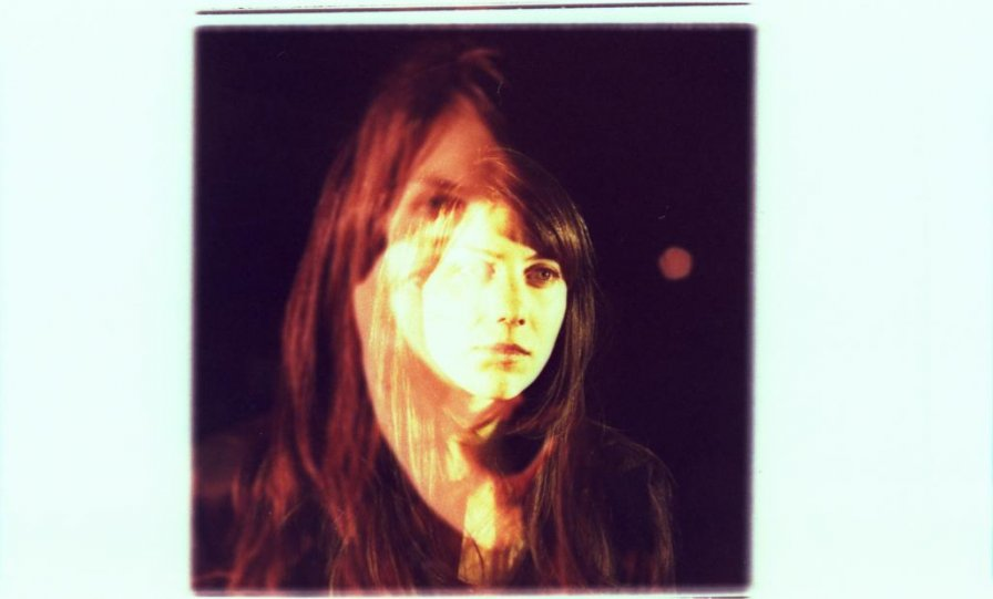 Julia Holter announces North American dates and new single