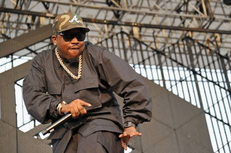 Big Boi to appear on Celebrity Big Brother, but who cares, what's André up to?!?!?