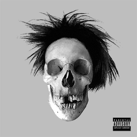 Danny Brown's OLD confirmed for 9/30; threatens to leak it on 9/28 if it's not released 9/29
