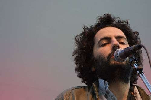 Destroyer announces solo tour, promises to tour again in 2015 assuming we get to that year