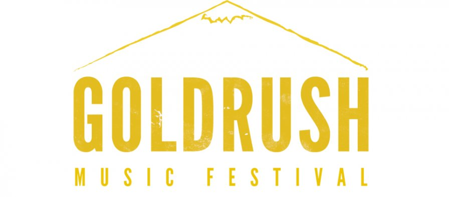 Goldrush Festival 2013 is here to blow what's left of your brain after last year: Noveller, MV & EE, Lee Noble, more!