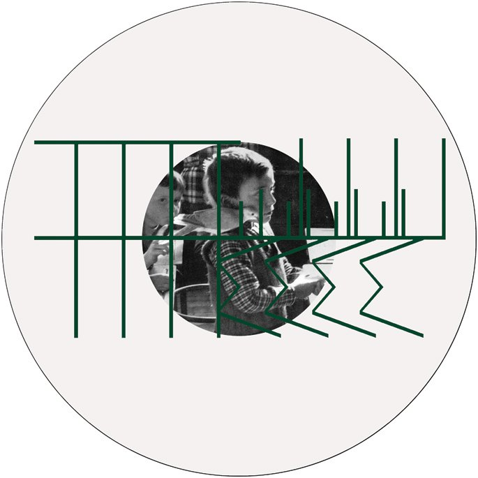 Helm announces Silencer EP on PAN and Alter, perfect music for hissing at people/things