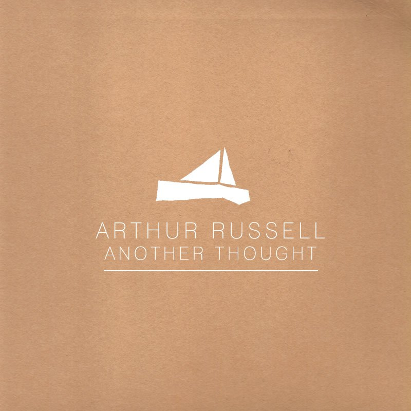 Arc Light Editions plans vinyl reissue of Arthur Russell's Another Thought