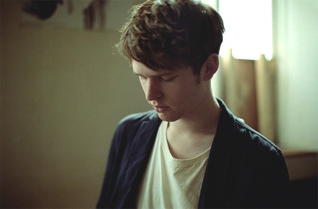 James Blake postpones some US dates for the opportunity to wear a tux