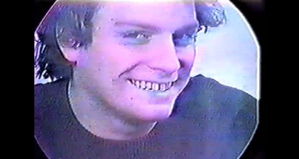 Mac DeMarco, human embodiment of the bus from Speed, announces nonstop world tour