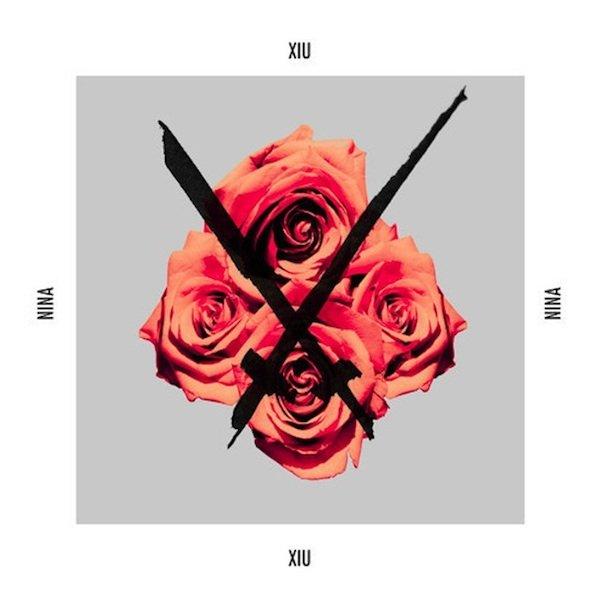 Xiu Xiu to release entire album of Nina Simone covers, because nothing's uglier than beautiful jazz