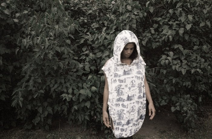 Neneh Cherry works with Robyn and Four Tet, plans new album for 2014