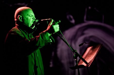 Arise ye proto-punk creatures of the night! Pere Ubu announce December West Coast dates