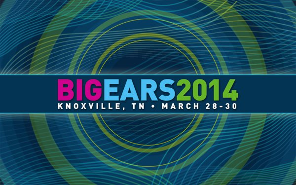 Knoxville's Big Ears Festival books Steve Reich, Jonny Greenwood, Oneohtrix Point Never, Julia Holter, and more