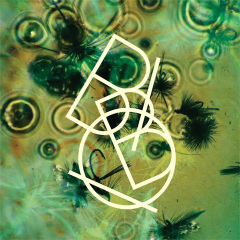 Bibio and a magickal faun set to release The Green EP on January 28
