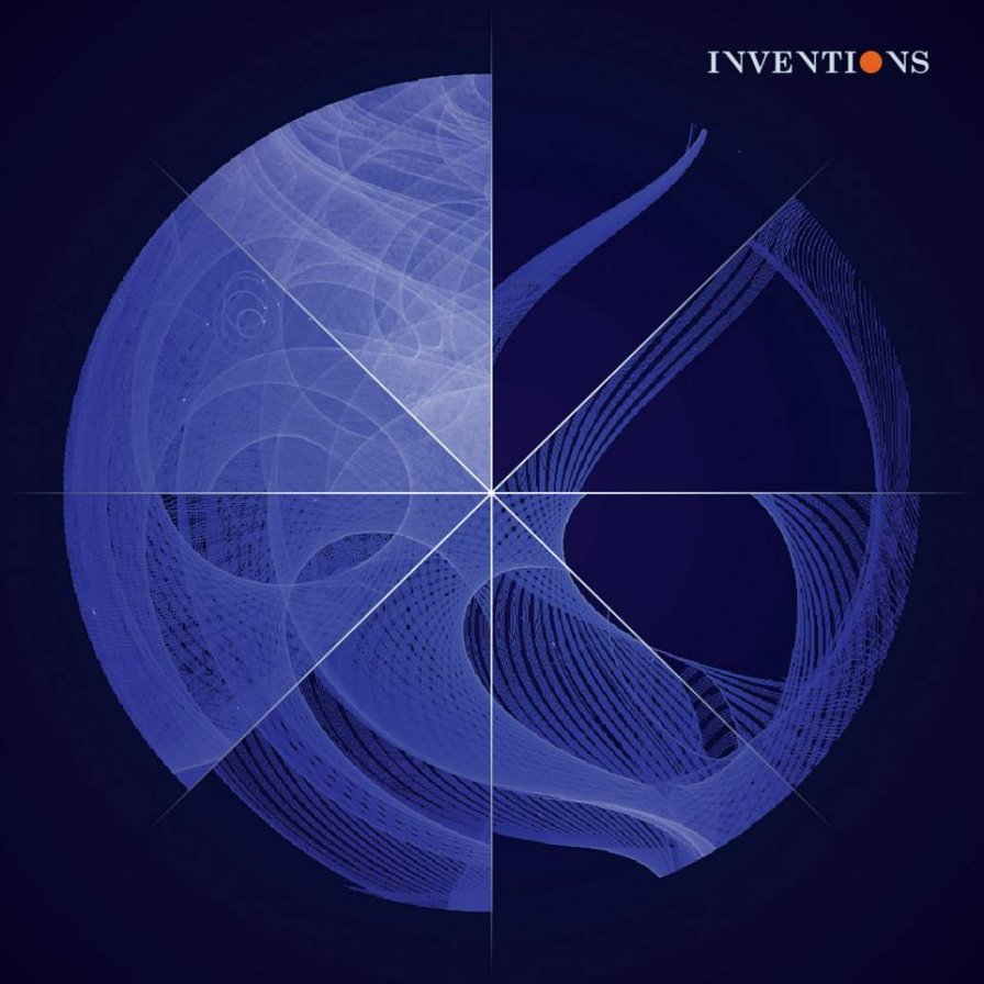Explosions in the Sky and Eluvium members form Inventions after prolonged argument regarding ambience and crescendo
