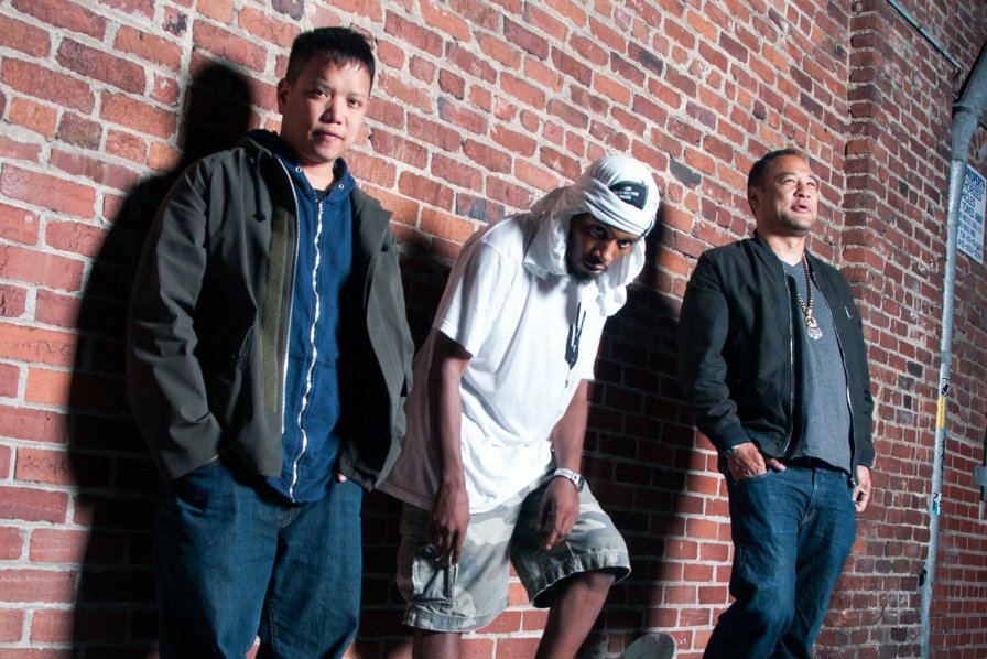 Deltron 3030 announce US tour dates, their closest dates yet to year 3030