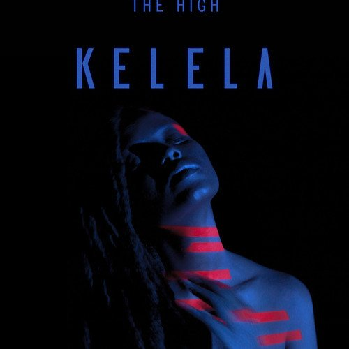 "Kelela vibrates yr ears and butt on new song ""The High,"" announces first-ever headlining shows"