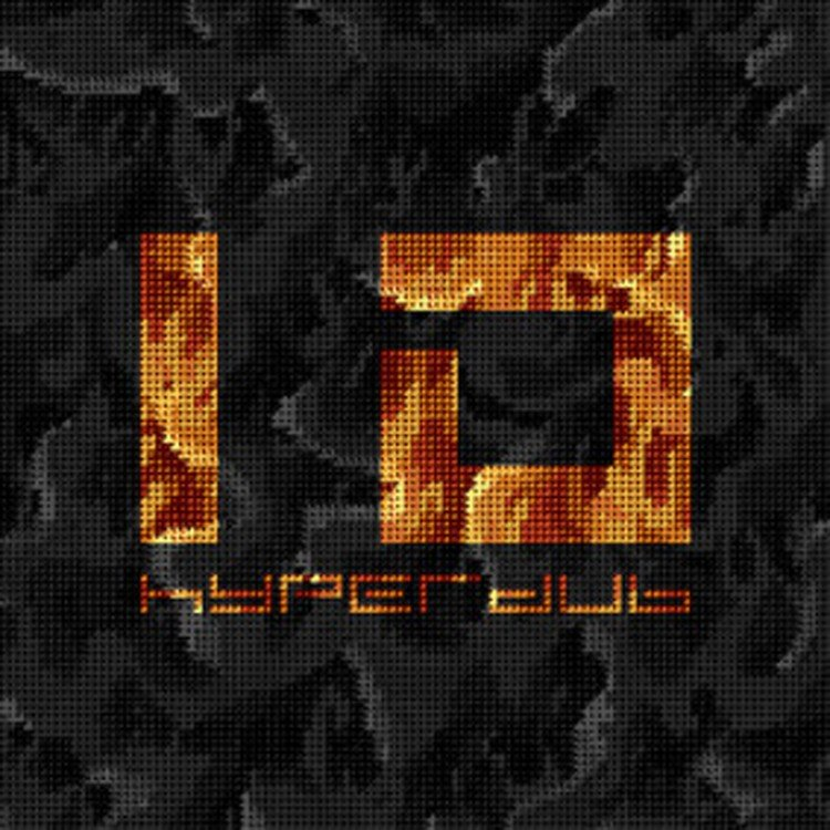 Hyperdub releasing four new compilations, throwing parties way cooler than whatever you did for your 10th birthday