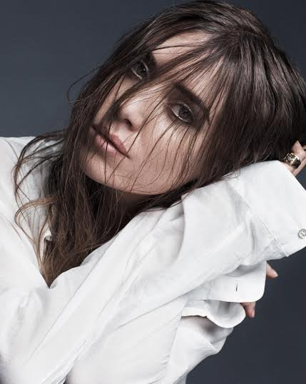 Lykke Li shares first track from new album, plots tourdates, also has breathtaking album trailer featuring a chimp on a motorbike from the future