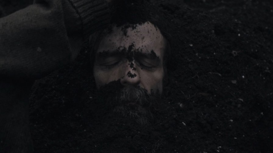 The Body share new short film At the Mercy of It All inspired by and including music from their latest full-length I Shall Die Here