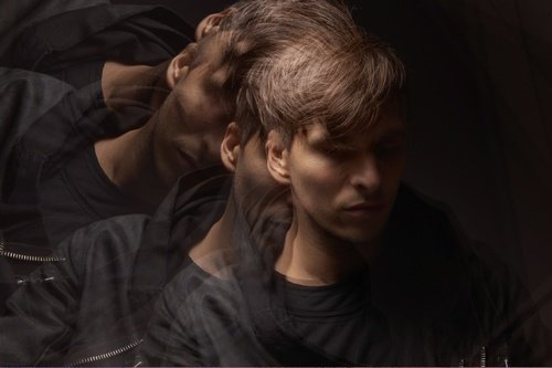 Pantha Du Prince presents The Triad on upcoming May tour; three musicians playing together never sounded so mysterious